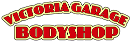 Victoria Garage Bodyshop